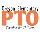 Oregon PTO
